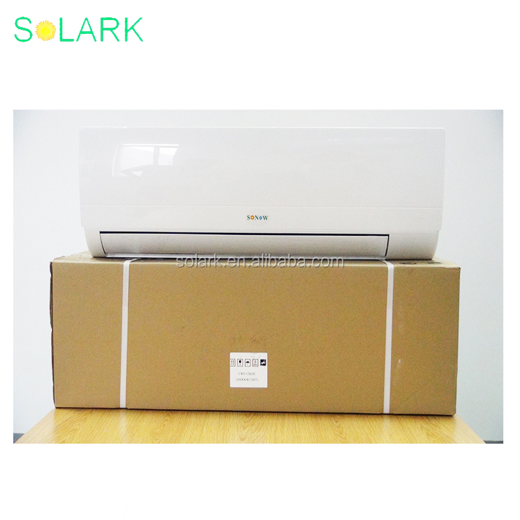 solar energy <strong>ac</strong> gree aire acondicionado split air conditioner