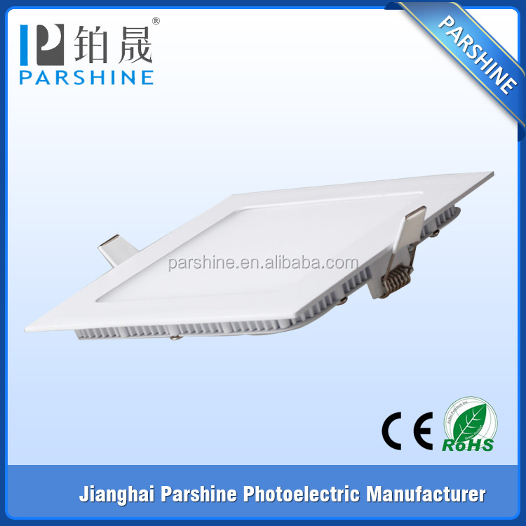 Top selling 600 600 led panel light my orders with alibaba