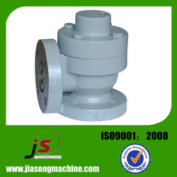 LPG Differential Valve for sale / Differential Valve for sale