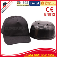 custom preferred baseball cap safety helmet