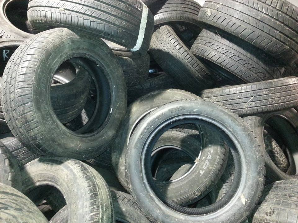 Whole Sale Used Truck and Cars Tires for Sale . Japan Tires