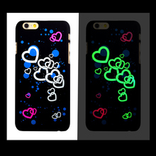 New Brand HIgh Quality custom Phone Cases For Apple iPhone 5/5s soft TPU Back Cover For iPhone 5 Custom Case