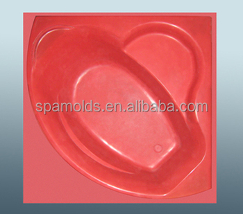 hot sales the new material hot tub mold for bathtub