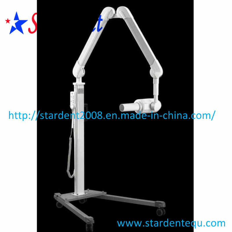 Etra Long Arm Dental X-ray Machine
