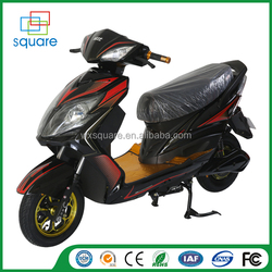 2016 New Adult 2 wheels cheap hot sale quickly electric scooter electric motorcycle price mini electric motorcycle for sale