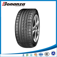 225/40R18XL famous Brand Radial Passenegr Car Tyre Made in China