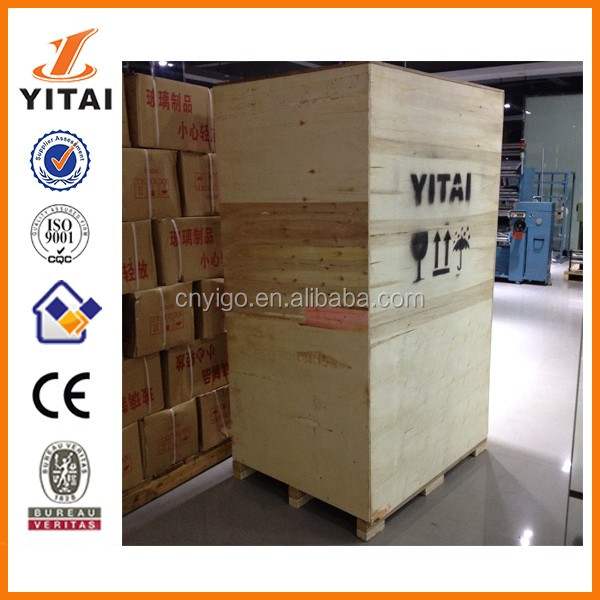packing wooden case 2.jpg