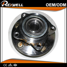 For Mitsubishi Galant Lancer Front wheel hub bearing MR334386