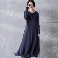 women kaftan islamic clothing latest abaya designs 2016 dubai
