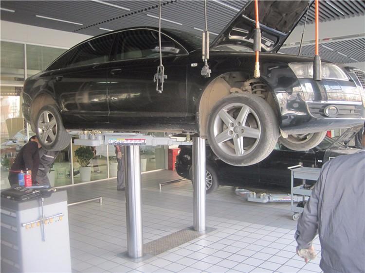 Дешевые inground автомойки лифт для автомобилей магазин электрический гидравлические inground лифт для автомобилей