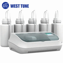 MW-520B Elisa Washer with competitive price