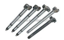 Trailer axle camshaft trailer spare parts