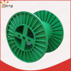 corrugated metal steel spool 1000-4200mm