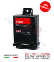 Buy China Supplier Cng Lpg Gnc Timing Advancer(similar Aeb510n ...