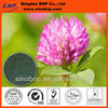 BNP Supply 100% Natural Red Clover Extract