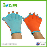 Wholesale Quality-Assured surf gloves
