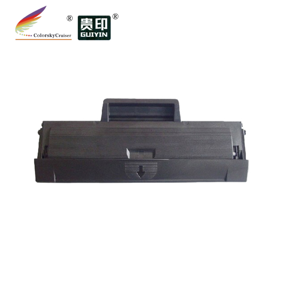 (CS-S101) Toner laser cartridge for Samsung mlt <strong>d101s</strong> 101s 101 SCX 3405 3405F 3405FW 3405W (1500Pages)