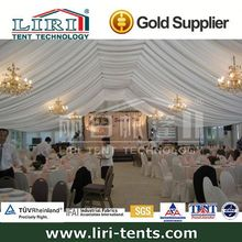 High quality 15m tent for sale for events for sale