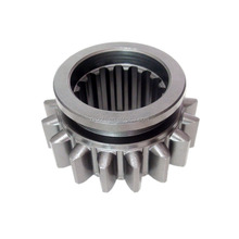 good quality and fast delivery MTZ 80 transmission tractor parts