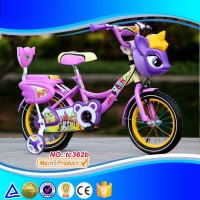 cheap racing bike for children
