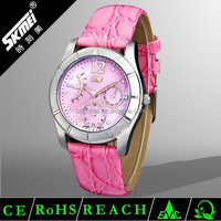 Wholesale Alibaba Fashion Watch,Latest Watch Designs For Ladies 2014 Latest