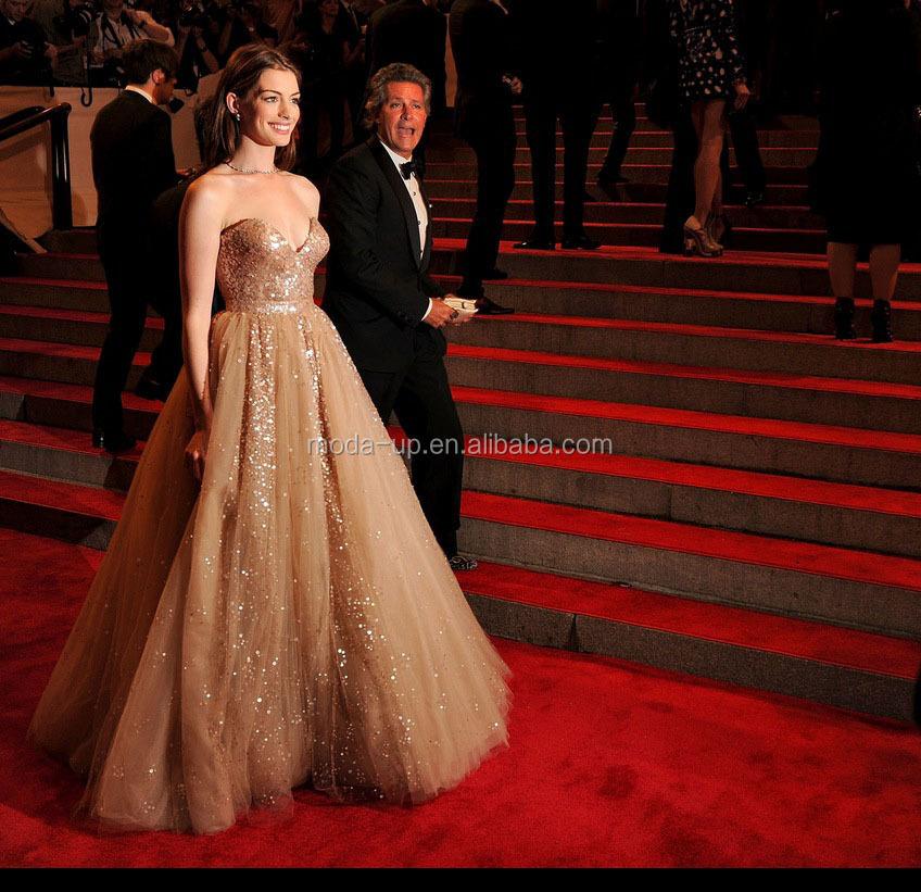 Buy Celebrity Imitation Dresses 112