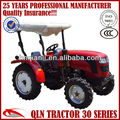 hot sale mini farm tractor in india