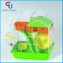 Good Quality Plastic Hamster Cage For Sale Wholesale Plastic Hamster Cage