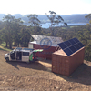 /product-detail/hetech-3000w-off-grid-solar-power-system-for-house-3kw-60235601273.html