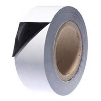 Surface protection film for stainless steel