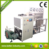 /product-detail/co2-supercritical-fluid-extraction-of-essential-oils-for-sale-60159640018.html