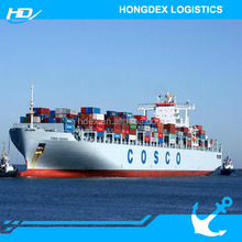 Cheapest Shipping Agent to Pakistan Karachi with good service and fast delivery