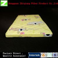 Dongguan Manufacturer Custom Air Mattress