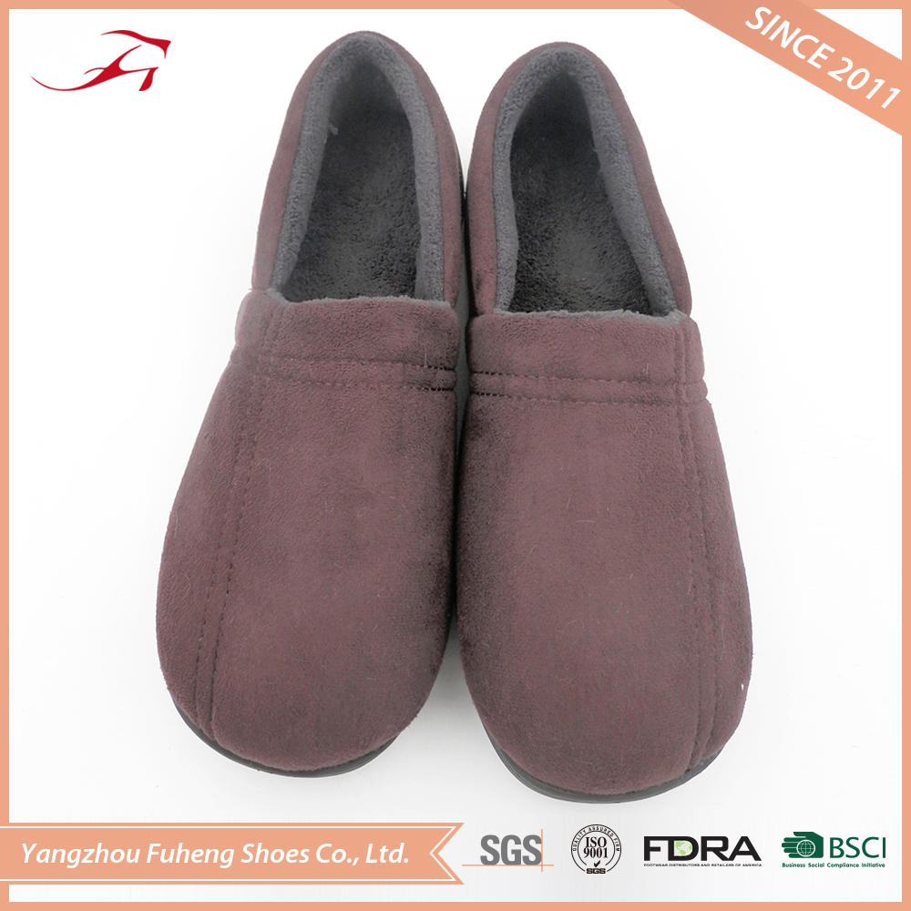 New Style new model men casual shoes