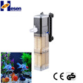 Best Selling High Efficient Submersible Internal Aquarium Filter For Fish Tank
