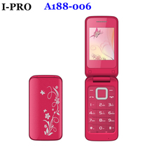 Mobile Phone From China Big Button Cell Phone Flip Bar Phone