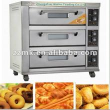 2014 new full automatic electric bread maker