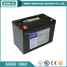 24v sealed lead acid battery 12v90ah back up system 12v90ah battery light