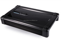 JD-2420 Best Car Power Amplifier With Good Reviews