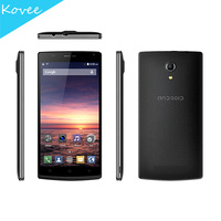 MTK6735 Quad core, Ultra Slim Android 5.1 OGS 5.5inch Newest Low Price China Mobile Phone