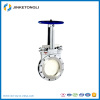 JKTL wcb knife gate valve price