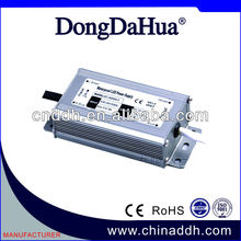 300mA 20W led constant current driver waterproof led driver