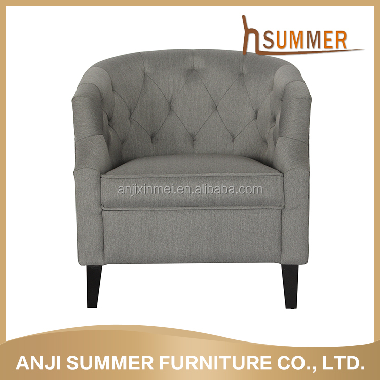Hot Selling Chinese Competitive Products Dining Room Furniture