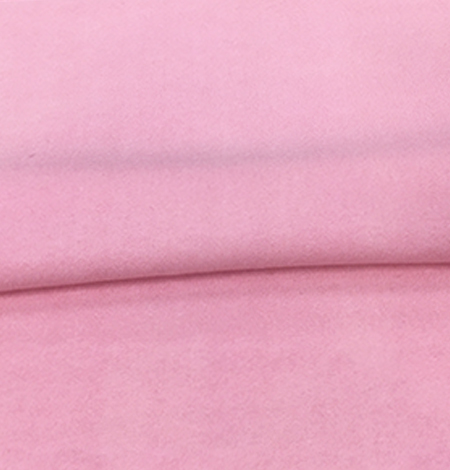 Excellent Moisture Permeability, Flexible Smooth Proviscose Fabric