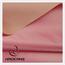 Flame Retardant Polyester Ripstop Fabric