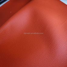 faux leather for ipad cover