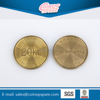 High quality china supplier manufacture dog tag metal aluminium token