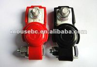 battery terminal for Korea and Janpanese Car