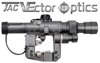 /product-detail/vector-optics-svd-dragunov-3-9x24-first-focal-plane-riflescope-tactical-scope-fit-ak47-series-60521769628.html