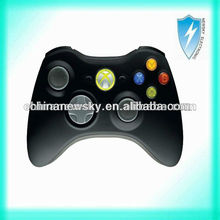 wholesale wireless controller for xbox360